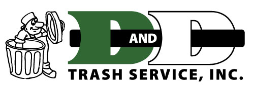 D&D Trash Service, Inc.